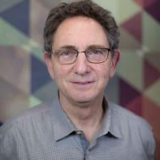 Photo of Donald Kimelman, Director